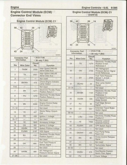 Ls2 Wiring Diagram from www.norotors.com