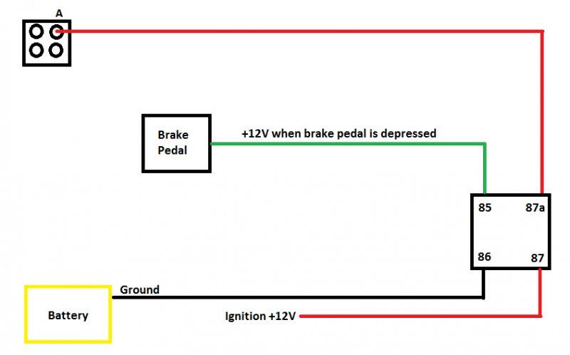 2004r r wiring diagram on th700r4 transmission diagram, 2004r  transmission, 2004r parts diagram,
