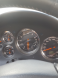 RX7 Speedhut gauges.JPG